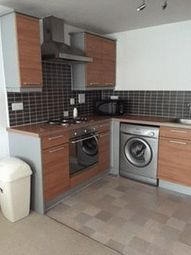 Thumbnail 2 bed flat to rent in Rushbury Court, Wavertree, Liverpool