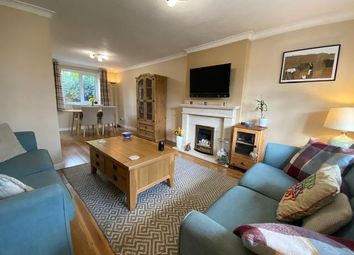Thumbnail 3 bed semi-detached house to rent in King Richards Hill, Earl Shilton, Leicester