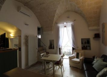 Thumbnail 2 bed town house for sale in Casa Sandy, Ostuni, Puglia, Italy