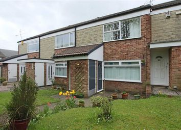 Thumbnail 1 bed flat for sale in Abbey Road, Astley, Tyldesley, Manchester