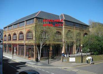 Thumbnail Office to let in London Road, St. Albans