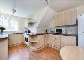 Thumbnail 2 bed maisonette for sale in Bardsley Close, Croydon