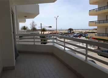 Thumbnail 1 bed apartment for sale in 8900 Monte Gordo, Portugal