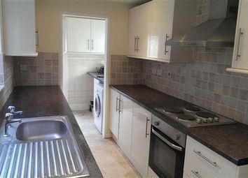 Thumbnail 3 bed semi-detached house to rent in Hawthorne Grove, Carleton, Poulton Le Fylde