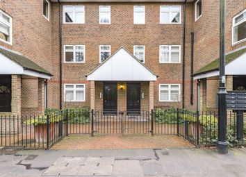 Thumbnail 1 bed flat for sale in Liberty Court, Bell Street, Reigate, Surrey
