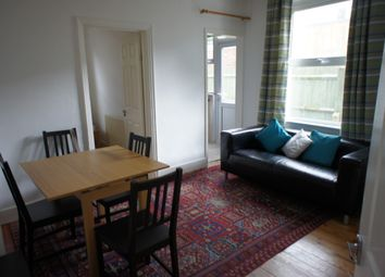 Thumbnail 3 bed maisonette to rent in Oxford Avenue, Wimbledon Chase, London