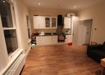 Thumbnail 3 bedroom flat for sale in Saltram, Crescent, London