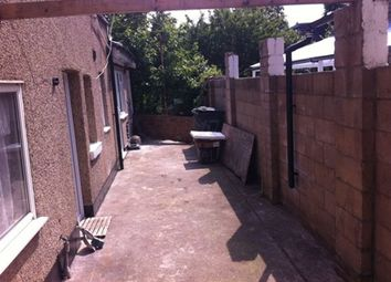 Thumbnail Property to rent in York Road, Waltham Cross