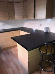 Thumbnail 5 bed property to rent in Etwall Street, Derby
