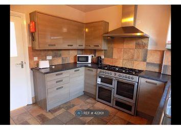Thumbnail Room to rent in Kearsley Road, Sheffield