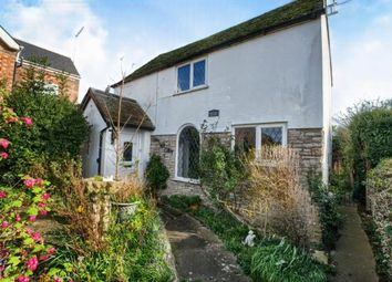 2 bed detached house for sale in Boat Lane, Evesham, Worcestershire WR11