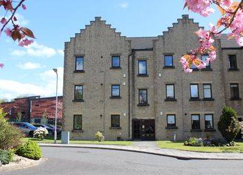 Thumbnail 2 bed flat to rent in Weirs Gate, Strathaven