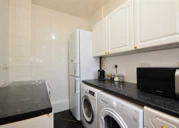 Thumbnail 3 bed maisonette for sale in Emma Road, Plaistow, London