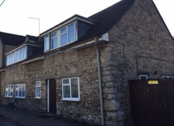 Thumbnail 3 bed bungalow to rent in North Hinksey Lane, Oxford