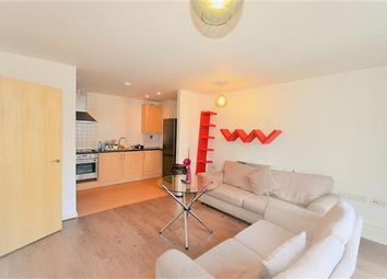Thumbnail Flat for sale in All Saints Road, London