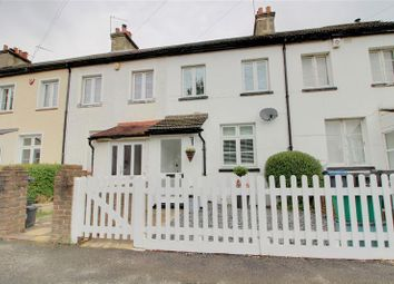 2 bed terraced house to rent in Green Lane, Purley CR8
