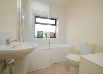 Thumbnail 1 bed flat to rent in Stocks Lane, Stalybridge, Cheshire