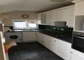 Thumbnail 2 bed terraced house to rent in Stuart Road, Exeter