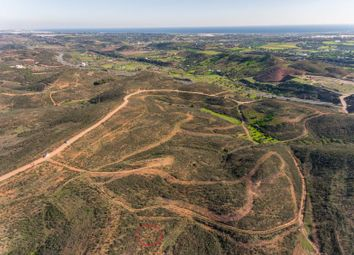 Thumbnail Land for sale in Faro, Tavira, Tavira (Santa Maria E Santiago)