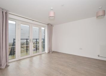 4 bed town house for sale in Crabapple Road, Tonbridge, Kent TN9