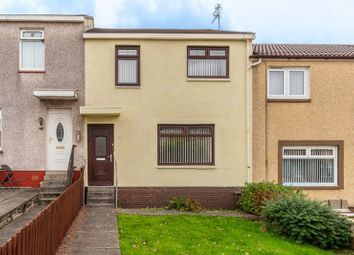 Thumbnail 3 bed property for sale in Townhead Street, Stevenston