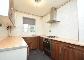 Thumbnail 1 bed flat for sale in Oak Lane, East Finchley