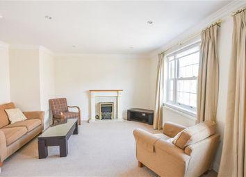Thumbnail 2 bedroom property to rent in Aldwark, York