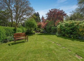 Thumbnail 5 bed terraced house for sale in The Hill, Burford