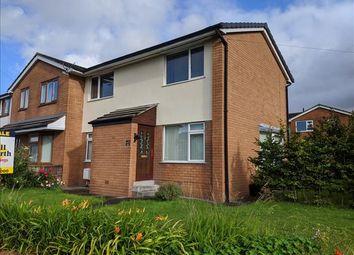 3 bed property for sale in Sunningdale Place, Preston PR4