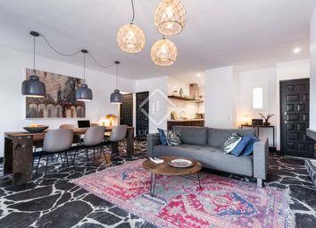 Thumbnail 2 bed apartment for sale in Spain, Costa Brava, Llafranc / Calella / Tamariu, Cbr7756