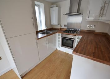 Thumbnail 2 bedroom property for sale in Savoy Road, Bristol