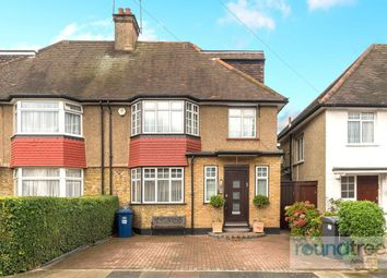 Elm Close, Hendon NW4. 4 bed property for sale