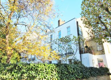 Thumbnail 1 bed flat to rent in Regent's Park Road, Primrose Hill / Westminster