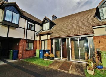 2 bed terraced house for sale in Blencathra, Washington, Tyne And Wear NE37