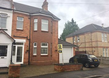 5 bed property to rent in Richmond Wood Road, Bournemouth BH8