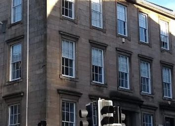 Thumbnail Office for sale in 280, St Vincent Street, Glasgow