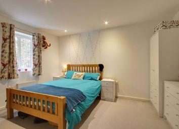 2 bed flat for sale in Westaway Heights, Barnstaple EX31
