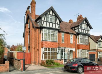 Queens Road, Kenilworth CV8. 7 bed semi-detached house for sale