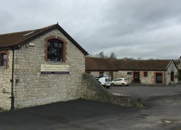 Thumbnail Office to let in & Woodside Court, Dairy House Yard, Sparkford