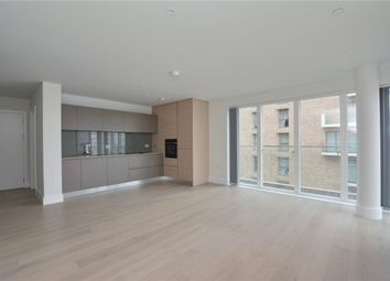 Thumbnail 2 bed flat for sale in Marsden House, 11 Pegler Square, Kidbrooke, London