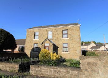 Thumbnail 4 bedroom property for sale in Valley Road, Bilson, Cinderford