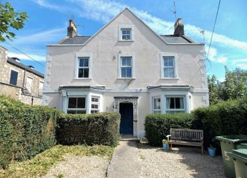 Thumbnail 1 bed flat for sale in Christchurch Street West, Frome