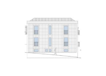 Thumbnail Block of flats for sale in Sesimbra (Santiago), Sesimbra (Santiago), Sesimbra
