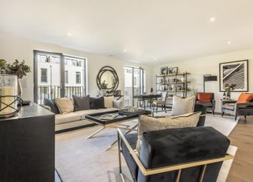 3 bed property for sale in Beatrice Place, Southfields SW19