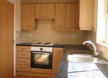 Thumbnail 2 bed flat to rent in Gadbury Fold, Atherton, Manchester