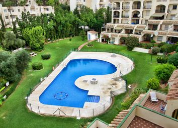 Thumbnail 2 bed apartment for sale in Mijas Costa, Mijas, Spain