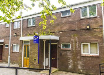 Thumbnail 2 bed property for sale in Orchard Close, Leigh, Lancashire