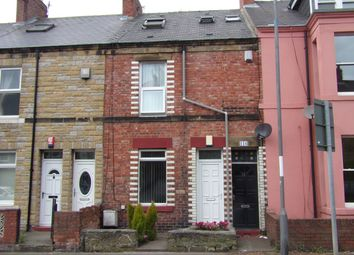 Thumbnail 2 bedroom maisonette to rent in Kells Lane, Low Fell, Gateshead