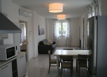 Thumbnail 2 bedroom apartment for sale in Viareggio, Viareggio, Lucca, Tuscany, Italy