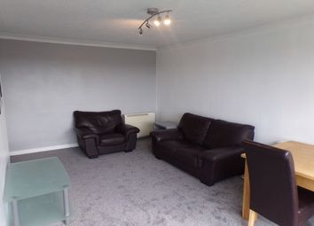 Thumbnail 2 bedroom flat to rent in Lowick Court, Gosforth, Newcastle Upon Tyne